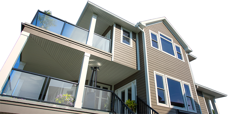 wincore windows reviews product lineup home wincore windows doors